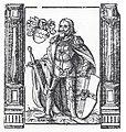 Werner von Orseln.jpg