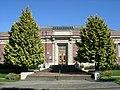 West Seattle Library 02.jpg