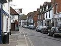 West Street, Midhurst - geograph.org.uk - 577872.jpg