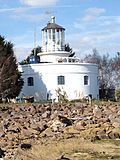 West Usk Lighthouse.jpg