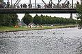 Westfalentriathlon Schwimmstrecke.JPG