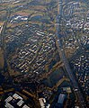Westfield from the air.jpg
