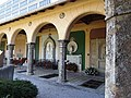 Westfriedhof Innsbruck Nördlicher Teil 63.jpg