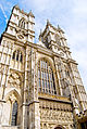 Westminster Abbey front.jpg
