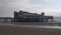 Weston-super-Mare MMB 68 Grand Pier.jpg