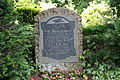 Wetter Wengern - Trienendorfer Straße - Friedhof Wengern 17 ies.jpg
