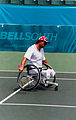 Wheelchair tennis Atlanta Paralympics (4).jpg
