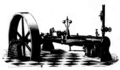 Wheelock Engine Illustration.png