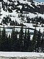 Whistler1.jpg