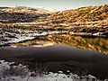 White Pass, British Columbia (13582919804).jpg