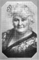 Who's who Among the Women of California (1922) - Winifred Sweet Black Bonfils.png