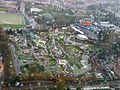 Widok z Atomium 06.jpg