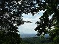 Widok z Góry św. Anny - panoramio.jpg