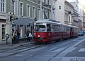 Wien-wiener-linien-sl-49-1062599.jpg