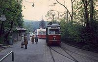 Wien-wvb-sl-49-e1-557558.jpg