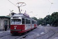 Wien-wvb-sl-b-e1-569045.jpg