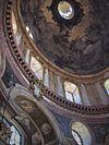 Wien.Peterskirche34.jpg