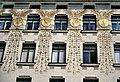 Wien - Miethaus.jpg