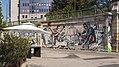 Wien 03 Herrmannpark f.jpg