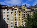 Wien 2012-07 L1080811 (7582865824).jpg