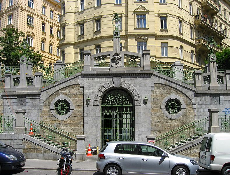 File:Wien Fillgraderstiege Frontal.jpg