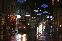 Wien IMG 0435 (3073393897).jpg