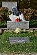 Wiener Zentralfriedhof - Gruppe 40 - Grab von Rudolf Moratti.jpg