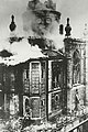 Wiesbaden Synagogue Burning (4408567277).jpg