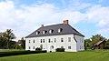 Wieselburg - Schloss Rottenhaus.JPG