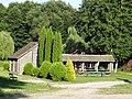Wigry, Poland - panoramio (19).jpg