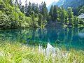 WikiProjekt Landstreicher Christlessee 08.jpg
