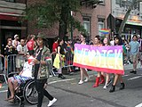 Wiki Loves Pride 2015 New York Pride 46.jpg