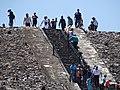 Wiki Loves Pyramids, Wikimania 2015 by Rzuwig (17).jpg