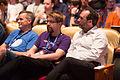Wikimania 2013 by Ringo Chan 07.jpg