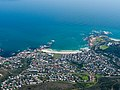 Wikimania 2018, Cape Town ( 1050244).jpg