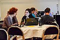 Wikimania Hackathon 2019 - Pre-Conference Day 6.jpg