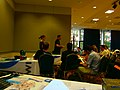Wikimania Washington 2012 052.JPG