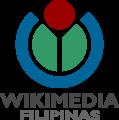 WikimediaFilipinas.png