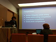 Wikimedia CEE Meeting 2017 - Various ways to motivate contestants.jpg