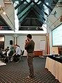 Wikimedia CEE Meeting 2019 08.jpg