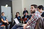 Wikimedia Conference 2017 by René Zieger – 147.jpg