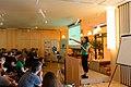 Wikimedia Hackathon Vienna 2017-05-19 opening 12.jpg