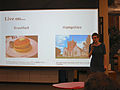 Wikimedia Metrics Meeting - February 2014 - Photo 08.jpg