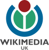 Wikimedia UK logo.svg