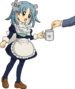 Wikipe-tan needs your help.png