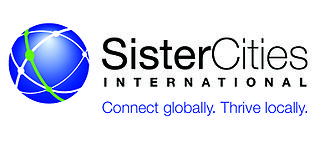 Sister Cities International - Image: Wikipedia SC Ilogo