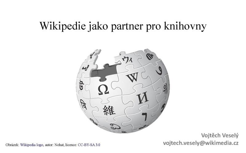 File:Wikipedie jako partner pro knihovny.pdf