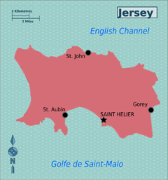 Wikivoyage Jersey mapPNG.png