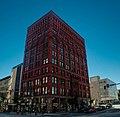 Wilder Building.jpg