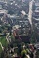 Wildeshausen Luftaufnahme 2009 064.JPG